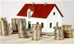 افزایش سرسام آور قیمت خانه در بالاشهر