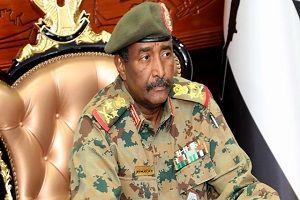سودان حریم هوایی خود را برای صهیونیستها باز میکند