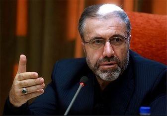 واکنش وزارت کشور به خبر قصد حمله داعش به نماز جمعه تهران