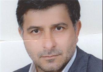 مدیرکل دفتر وزارتی وزارت علوم تعیین شد