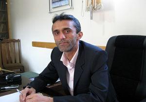تکذیب اخبار قتل عام شبانه غازهای وحشی