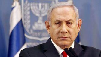 تلاش نتانیاهو برای باقیماندن در قدرت