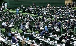 تکذیب ردصلاحیت نمایندگان برای اظهارنظر