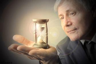 راز طول عمر در رعایت این 15 نکته آسان است