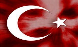 ترکیه، کُردهای سوریه را به جنگ فراخواند