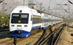 مترو تمام تقصیرها را گردن شهروندان انداخت