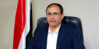 اسرائیل به دنبال ایجاد «جای پا» در یمن از طریق امارات است