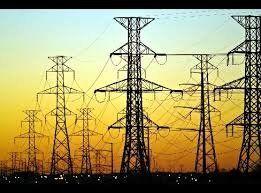 روزانه ۶۰۰ میلیون تومان در صنعت برق هدر رفت داریم