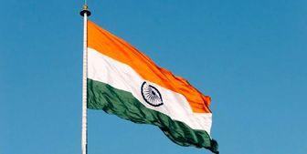 پاسخ منفی هند به دولت آمریکا