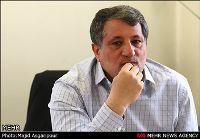 پیشنهاد پست شهرداری تهران به محسن هاشمی