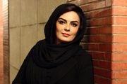 کشف حجاب سارا خوئینی ها واقعیت دارد؟