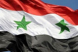 تکذیب خبر مذاکره سوریه و ترکیه درباره مقابله با نیروهای کُرد