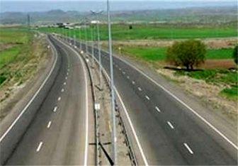 ۳۷ نقطه حادثهخیز در جادههای استان بوشهر شناسایی شد
