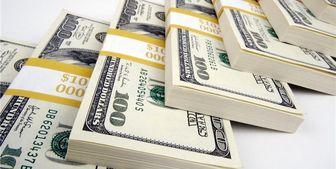 دلار از مبادلات اقتصادی کشور حذف می شود؟ / ضرورت پیمان های پولی دو جانبه و چند جانبه