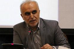 وزیر اقتصاد از وضع مالیات بر عایدی در بورس گفت!