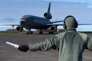 آمریکا پایگاه نظامی خود در ایسلند را احیا میکند