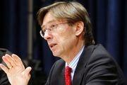دیپلمات سابق واتیکان به پنج سال حبس محکوم شد