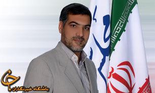 ظریف به کمیسیون امنیت ملی میرود