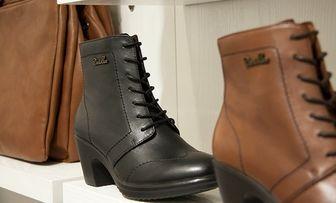 کیف و کفش دنیلی؛ برند لوکس و با کیفیت ایتالیایی
