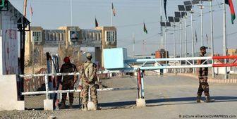 مرز پاکستان و افغانستان از فردا بازگشایی میشود