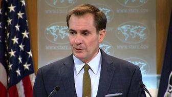 پنتاگون تصمیمی برای خروج از افغانستان نگرفته است