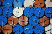 ادامه رشد تقاضای نفت در بازارهای جهانی