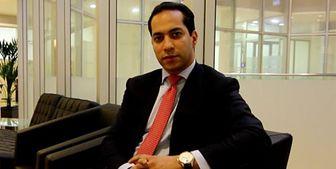 یک ایرانیالاصل از اتهام نقض تحریمها در آمریکا تبرئه شد