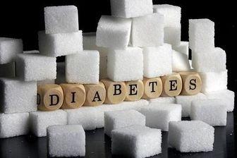 خوراکی که دیابت را شکست می دهند!