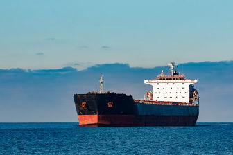 ایران مشتری نفتکش دست دوم شد