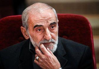 حسین شریعتمداری: شعار امسال میتواند باطل السحر مشکلات اقتصادی باشد