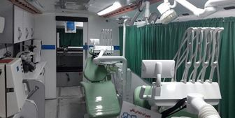 صدور مجوز ورود تجهیزات اهدایی سازمان بهداشت جهانی