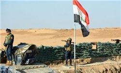 عملیات بزرگ ارتش سوریه در راه است