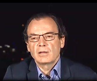 کارشناس فرانسوی در الجزیره: ترامپ در مقابل ایران کوتاه آمده است/فیلم