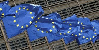 اتحادیه اروپا دولت طالبان در افغانستان را در برهه کنونی قبول ندارد