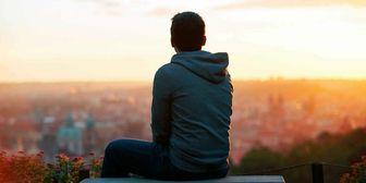 هفت نکته ظریف که احساس تنهایی در شمارا به اثبات می رساند