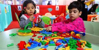 اسباب بازیهای پلاستیکی از مهمترین مشکل محیط زیستی در دنیا