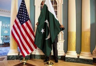 تلاش آمریکا برای خارج کردن دیپلمات قاتل از پاکستان