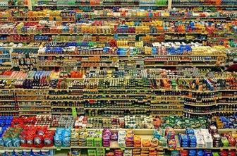 انتقاد روزنامه حامی دولت از دستکاری نسنجیده قیمتهای کلیدی