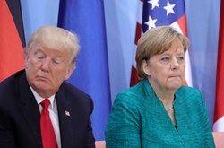 اتمی شدن آلمان جدی شد