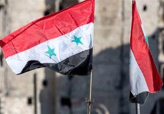 مسکو و آنکارا مرزهای غیرنظامی در «ادلب» را مشخص کردند