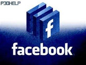انتشار ۱۴ میلیون محتوای مجرمانه در فیس بوک