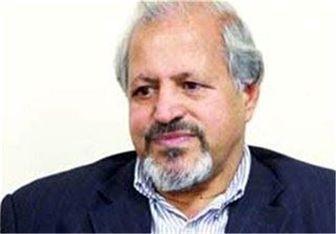 گسترش فولاد - استقلال خوزستان فردا به دیدار هم می روند