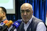 مرکز آمار ایران فقط نصف آمار مورد نیاز را تأمین میکنیn