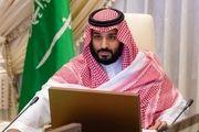 ائتلاف سعودی، خطرناکترین ائتلاف غرب آسیا