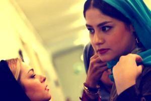 دخترانی که مجوز کشف حجاب دارند+تصاویر