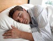 در هوای سرد نخوابید تا کمتر کابوس ببینید