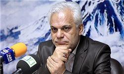 نظر مثبت دولت برای حضور قالیباف