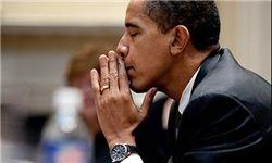 پیشنهادهای ایران فرصتی دیپلماتیک برای اوباما
