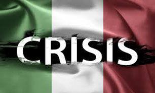 """افزایش بیسابقه فقر در """" ایتالیا """""""