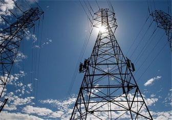 مصرف برق خانگی در ایران 3.5 برابر استاندارد جهانی